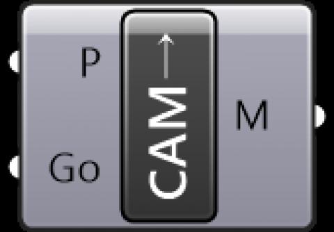 カメラファイルの書き出しと読み込み機能の追加