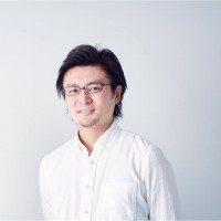 keiichirot さんのプロフィール写真