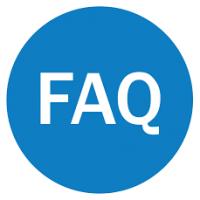 FAQ さんのプロフィール写真